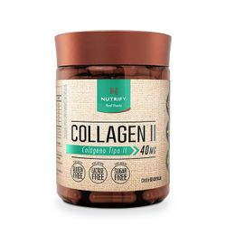 Xilitol---300g---Nutrify-COPY-1499891227-Tabela-Colageno-2