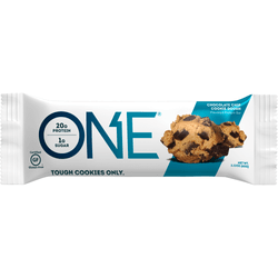 Oh-Yeah--One-Protein-Bar---60g-8383-iss-oh-yeah-60g-one-bar-straight-on-chocolate-chip-cookie-dough