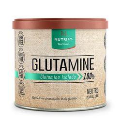 Palatinose---300g---Nutrify-COPY-1499890245-Glutamine-3