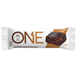 Oh-Yeah--One-Protein-Bar---60g-Ohyeah-one-ss-back--1-