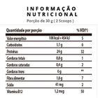 Proteina-Vegetal-VeganPro---550g---Nutrify-Vegan-Protein