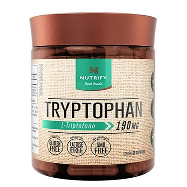 Tryptophan---60-capsulas---Nutrify-Tryptophan-1