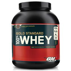 100--Whey-Protein-Gold-Standard---5lbs---Optimum-Nutrition-100--whey-gold-standard---5lbs