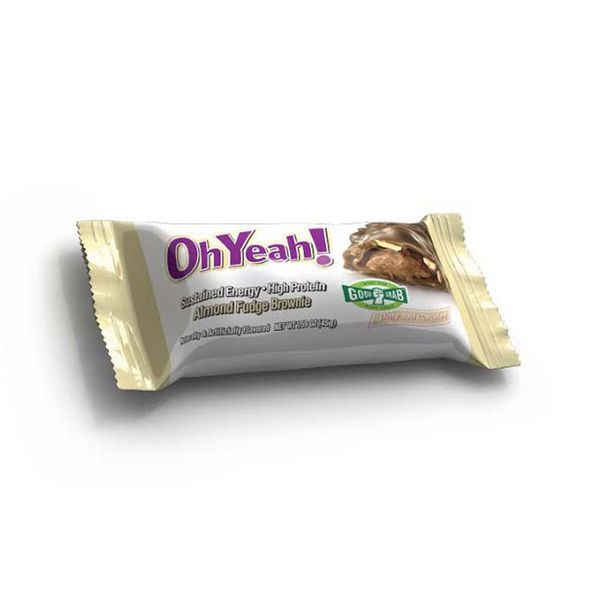 ISS-Oh-Yeah-Protein-Bar-Good-Grab---45g-Almond