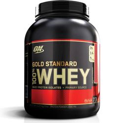 100--Whey-Protein-Gold-Standard---5lbs---Optimum-Nutrition-Gold-standard-100-whey-5-lbs-delicious-strawberry