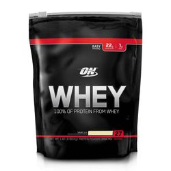 100--Whey-ON---Black-Line---1.82lbs-100-Whey-Vanilla