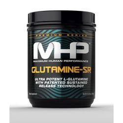 L-Gluta-SR-12-horas---1000g--2.2-Lbs----MHP-Mhp-Glutamine-Sr-1000g-0427
