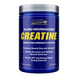 Creatina-Monohidratada---300g---MHP---FastNutri