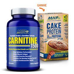 L-Carnitina-1500---120-capsulas---MHP-Carnitine-01
