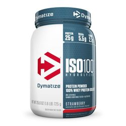 Iso-100---1.6lbs--1.6kg----Dymatize-Iso100-1-6lb-Strawberry-35301-Rev001-F-02
