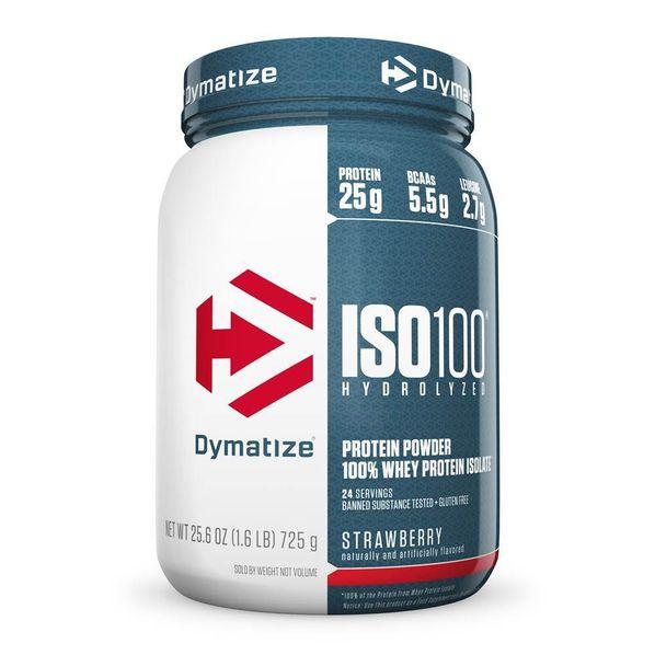 Iso-100---1.6lbs--1.6kg----Dymatize-Iso100-1-6lb-Strawberry-35301-Rev001-F-02