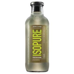 IsoPure-Drink-40g---591ml---Nature-s-Best-Iso-Pure-Coconut