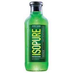 IsoPure-Drink-40g---591ml---Nature-s-Best-Iso-Pure-Apple-Melon