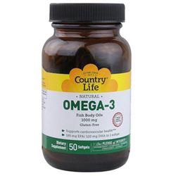 Omega-3-1000mg---Country-Life--COPY-1501101851-Omega-3-1000mg-50-Capsulas-Country-Life-838-1-20170307164034