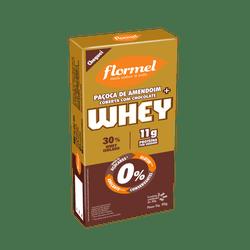 Pacoca-com-Whey-e-Chocolate-Zero---Pacote-com-3-unidades---Flormel-D3-Pacoca-Whey-Chocolate