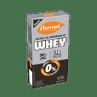 Pacoca-com-Whey-Zero---Pacote-com-3-unidades---Flormel-D3-Pacoca-Whey