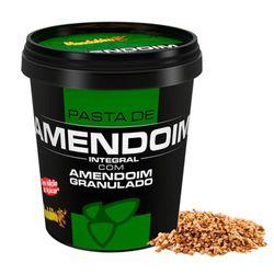 Pasta-de-Amendoim-com-Granulado---1.002kg---Mandubim-Com-Amendoin-Granulado