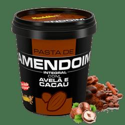 Pasta-de-Amendoim-com-Avela-e-Cacau---450g---Mandubim-Avela-E-Cacau