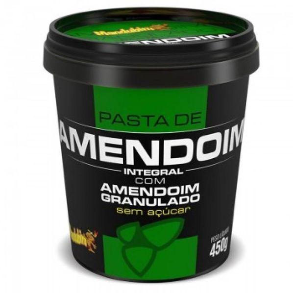 Pasta-de-Amendoim-com-Granulado---450g---Mandubim-Com-Amendoin-Granulado