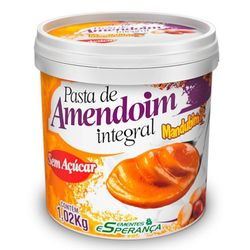 Pasta-de-Amendoim-Integral---1.02g---Mandubim-Integral