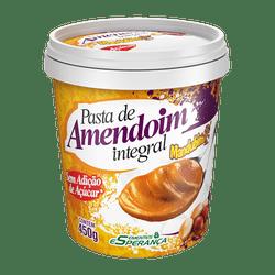 Pasta-de-Amendoim-Integral---450g---Mandubim-Integral