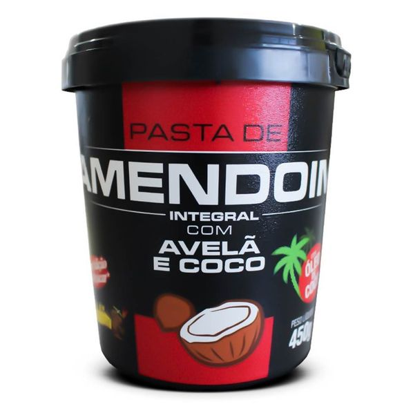 Pasta-de-Amendoim-com-Avela-e-Coco---450g---Mandubim-Com-Avela-E-Coco