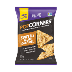 PopCorners---Crispy-Popped-Corn-Chips---28g-Caramel-1oz