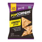 PopCorners---Crispy-Popped-Corn-Chips---85g-Cinema-style-3oz