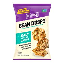 BeanCrisp---Thin---Crisp-Popped-Chips---170g-Bean-Crisps-Salt-Of-The-Earth---Traducao