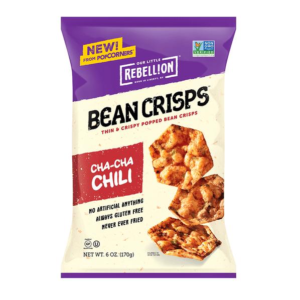 BeanCrisp---Thin---Crisp-Popped-Chips---170g-050216-Beancrisps-6ozbag-10607-02075