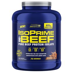 ISOPRIME--4LBS-Iso-prime-4-lbs-chocolate-mhp