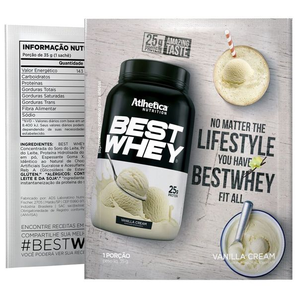 Best-Whey---Vanilla-Cream---1-sache-35g-Dose-unica---Atlhetica-Nutrition-Best-Whey-35g---Vanilla-Cream