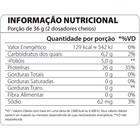 Reaction-HPro-Isolado-e-Hidrolisado---900g---Atlhetica-Nutrition-Tab-Reaction-Hpro