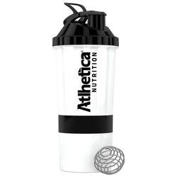 Coqueteleira-Blender-Ball-3-doses---Atlhetica-Nutrition---Best-Whey-Blender-Wball-3-in-1-White-600ml