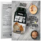 Best-Whey---Doce-de-Leite---1-sache-35g-Dose-unica---Atlhetica-Nutrition-Best-Whey-35g---Dulce-De-Leche
