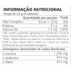 Bcaa-Recovery-3-1-1---120-capsulas---Atlhetica-Nutrition-In---Endurance-Series-Bcaa-311-Recovery-120-Capsulas