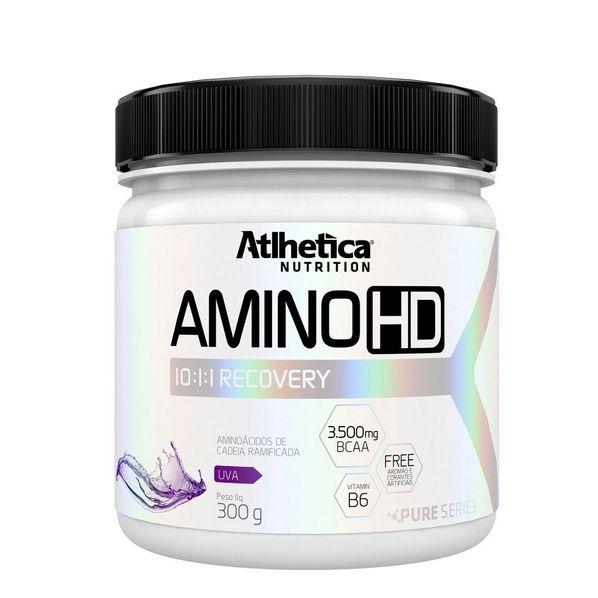 AminoHD-10-1-1---300g---Atlhetica-Nutrition-Pure-Series-Amino-Hd-10-1-1---Uva