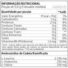 BCAA-AminoHD-10-1-1-Recovery---300g---Atlhetica-Nutrition-Tabela-Amino-Hd