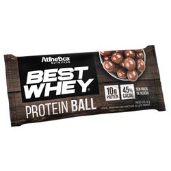 Best-Whey-Balls-Chocolate-ao-Leite---50g--Atlhetica-Nutrition-Best-Whey-Protein-Ball---Chocolate