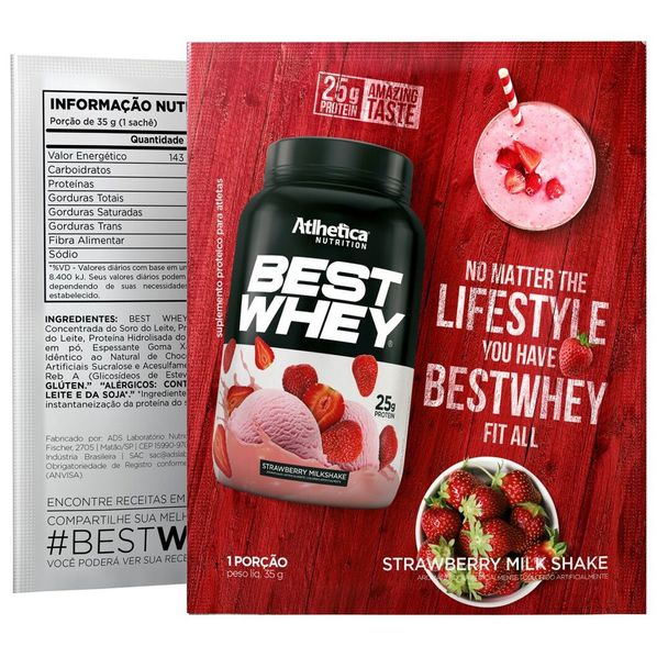 Best-Whey---Milkshake-de-Morango---1-sache-35g-Dose-unica---Atlhetica-Nutrition-Best-Whey-35g---Strawberry