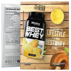 Best-Whey---Milho-Verde---1-sache-35g-Dose-unica---Atlhetica-Nutrition-Best-Whey-35g---Milho-Verde-Fv