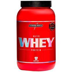 NutriWhey---907g---Integral-Medica-Nutri-whey-protein-integralmedica-baunilha-907g-2472707