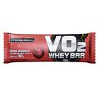 VO2-Protein-Bar---30g---Integral-Medica--Vo2-Bar-Integral-Tabela