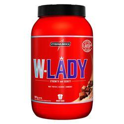 Whey-WLady---907g---Integral-Medica-Bs-wladychoco907g-76241