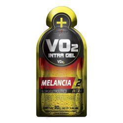 VO2-Energy-Gel---1-unidade--10g----Integral-Medica-76214