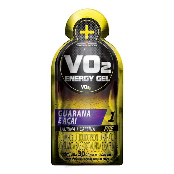 VO2-Energy-Gel--Cafeina-e-Taurina----1-unidade--10g----Integral-Medica-76064