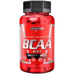 BCAA-Amino-2-1-1---90-capsulas---Integral-Medica-Bcaa211-90caps-76326-2