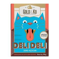 Chocolate-Deli-Deli-Zero-Acucar---70g---Gold---Ko-Deli-Deli-Tabela
