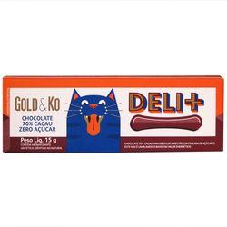 Chocolate-Deli---70--Zero-Acucar---15g---Gold---Ko-Deli