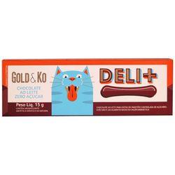 Chocolate-Deli---Zero-Acucar---15g---Gold---Ko-Deli